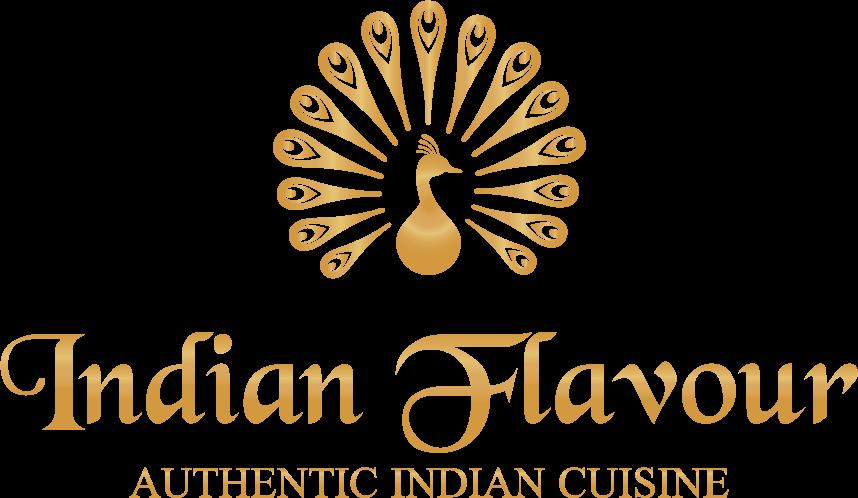 Indian Restaurant Coffs Harbour
